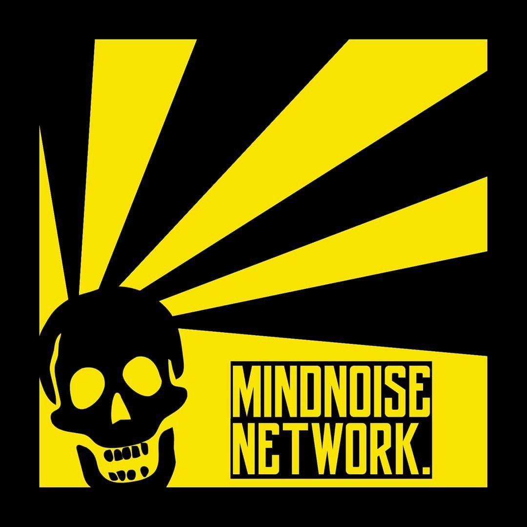 MIND NOISE NETWORK